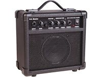 B.B BB10 Blaster 10W Amplifier