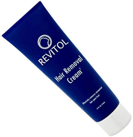 how to use veet fast acting gel cream