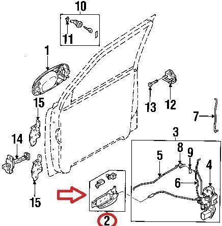 4 Door Concept Cars furthermore T24787991 Engine fuse diagram 2004 ford ranger 3 0 besides P Engine Dimensions moreover Ford E 150 Engine Diagram in addition Kubota Radio Harness Wiring Diagram. on 00 ford explorer wiring diagram