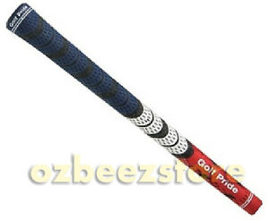 10-x-GOLF-PRIDE-Patriot-NEW-DECADE-GOLF-GRIPS-wholesale