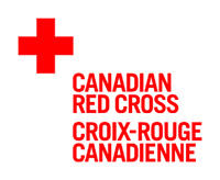 Volunteer - ERT Responder - New Brunswick – All locations