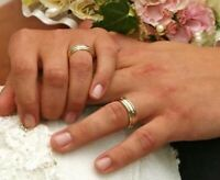Local Non-denominational Officiant ~ www.WeddingsBarrie.com