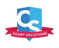 TRAFFIC TICKET ,HIT & RUN,SMALL CLAIMS COURT FREE CONSULTING