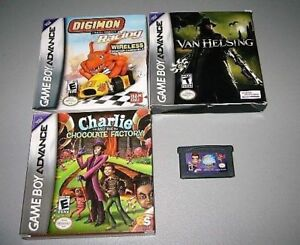 GBA -Jeux de 5$ à 30$/Game Cube Prince of Persia 13$