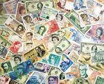 worldstampnbanknote
