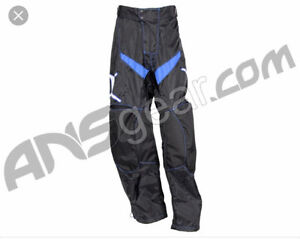 Invert Paintball Pants - Brand New