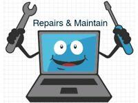 I buy or repair your broken phone or tablet