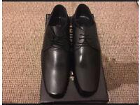 Men's smart shoes