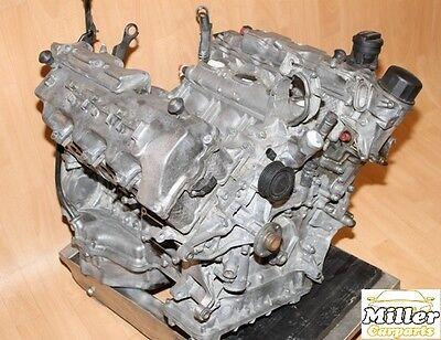 Mercedes C Klasse W203 CL 203 / 218PS M 112946 M 112.946  Motor 131.TKM Garantie