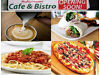 Chef - Experience in Italian Café Bistro Cuisine desirable Coventry