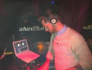 DJ - Weddings/Engagements/Corporate Events - lowest price!