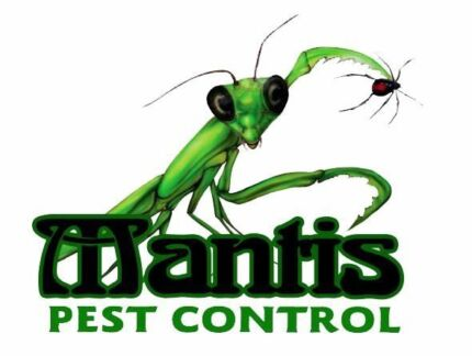 Pest Control Subcontractor Required Duncraig Joondalup Area Preview