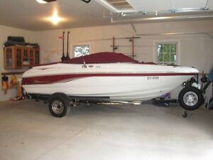 Great Price for a Fantastic Boat!