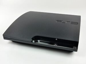 PS3 for selling 230negotiable!!!!!!!!! West Island Greater Montréal image 1