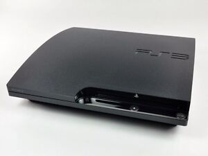 NEEDS TO GO Ps3