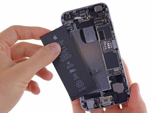 Apple Iphone 6s Battery Repair