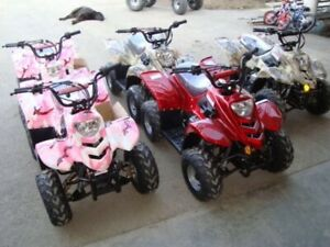 Dune Buggy | Kijiji in Saskatchewan  - Buy, Sell & Save with
