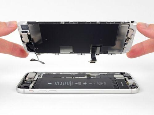 Iphone 8 Plus Screen Lcd Display Digitizer Replacement Repair Service