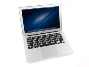 Macbook air 2013 mint condition
