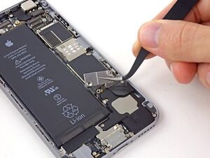 Redcliffe phone repair professionals Redcliffe Redcliffe Area Preview