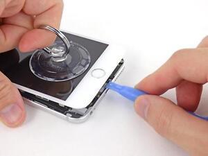 !! Réparation iPhone & Samsung & LG Nexus & Déblocage cellulaires !! LapPro