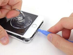 Réparation iPhone & Samsung & LG Nexus & Déblocage cellulaire