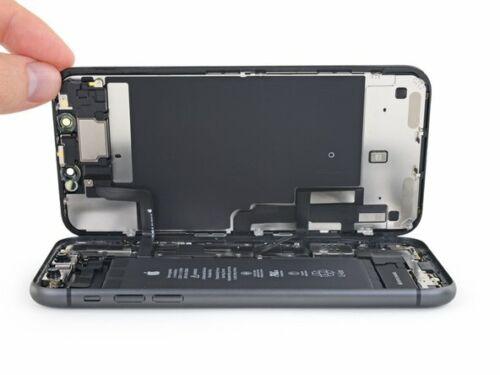 Iphone 11 Screen Lcd Display Digitizer Replacement Repair Service