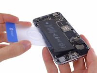 Affordable iPhone Repair With Warranty - Done While You Wait!