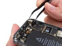 Expert iPhone and iPad Repair for Less