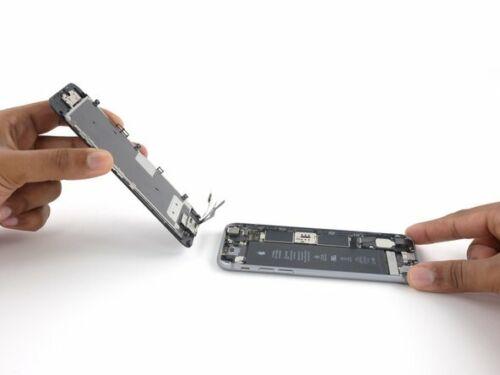 Iphone 6s Lcd Screen Digitizer Repair Replacement Service Oem Grade Panel