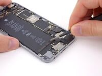 Quality, Affordable iPhone Repair - Done in 20 Minutes!