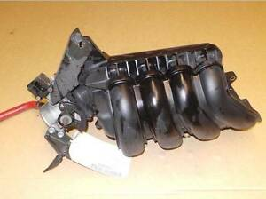 TOYOTA COROLLA INLET MANIFOLD, 1.8, 1ZZ, 12/01-04/04 C18967 Lansvale Liverpool Area Preview