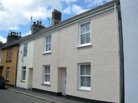 Large 4-Bedroomed Property to Rent in Millbrook, Cornwall PL10 - £950 per calandar month