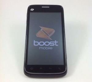 how to get a free boost mobile phone card