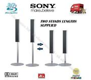 Sony 5.1 Speakers