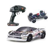 Electric RC Drift Car