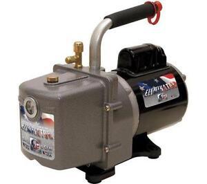 refrigerator vacuum pump. hvac vacuum pump jb refrigerator