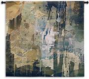 Modern Wall Tapestry