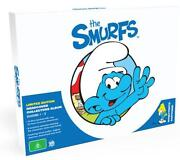 Smurf Collection