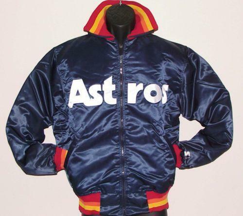MLB Starter Jacket | eBay