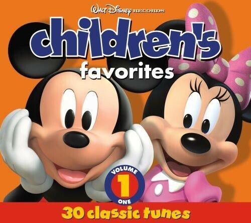 Various Artists - Children