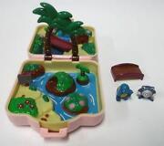 Pokemon Miniatures