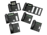 LG Nortel Ericsson Gdk, Ldk, IpLDK, Nexer, IPECS Telephone System Engineer Support Sales