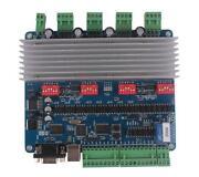 CNC USB