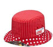 Comme Des Garcons Hat