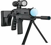 Sniper PS3