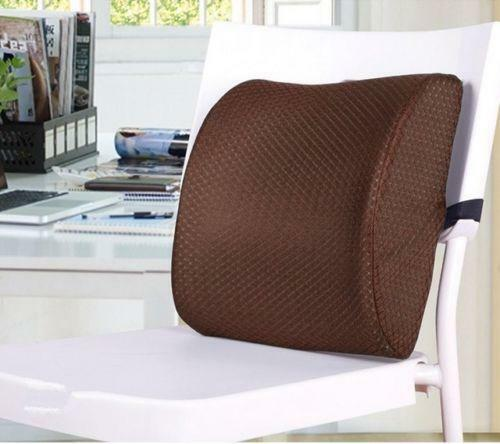 Chair pillow ebay for Chair pillow