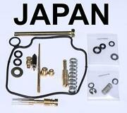 Honda Rancher Carburetor Kit