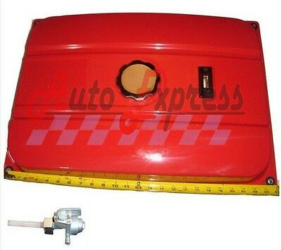 Generator Fuel Tank for sale | Only 2 left at -60%