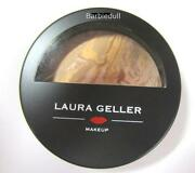 Laura Geller Makeup